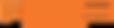 Internetwebbureau-Logo-Pr_logo.png