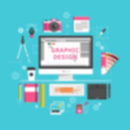 Internetwebbureau-Graphic-design-Sh_4432