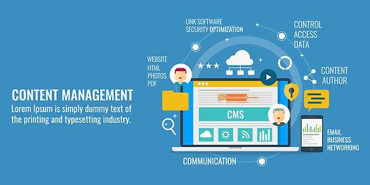 Internetwebbureau-CMS-Sh_714896662_W.jpg