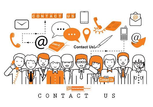 Internetwebbureau-Contact-us-Sh_40458270