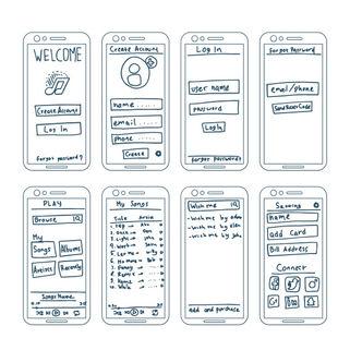 wireframe-blueprint-mobile