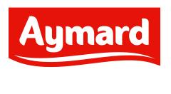 logo-aymard.png