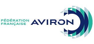 logo aviron France.png