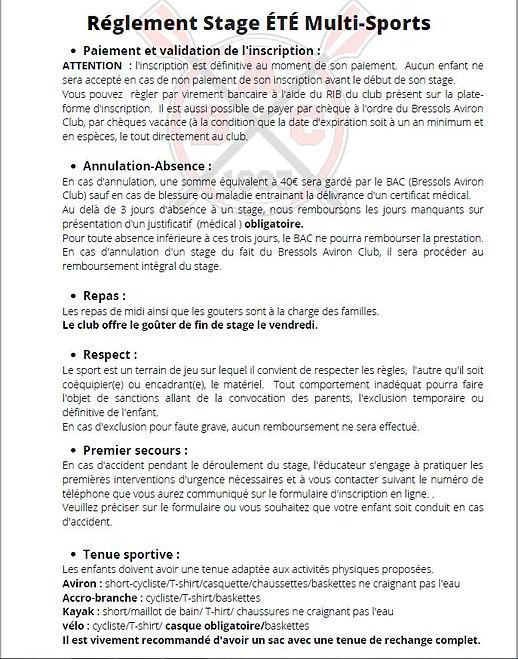 REGLEMENT INTERIEUR PAGE 2.JPG