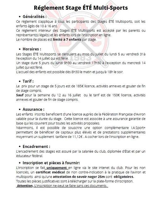 REGLEMENT INTEIRIEUR PAGE 1.JPG