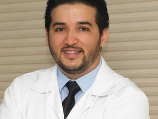 Dr. Johnathan Parreira realiza cirurgia inédita em RO