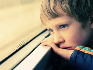 Pesquisa global indica a principal causa do autismo
