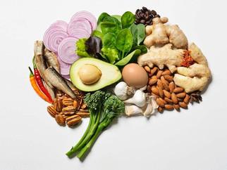 Colesterol alto também prejudica o seu cérebro