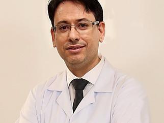 INAO realiza 1º tratamento endovascular de aneurisma pelo SUS
