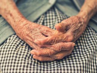 Casos de demência vão triplicar até 2050, diz OMS