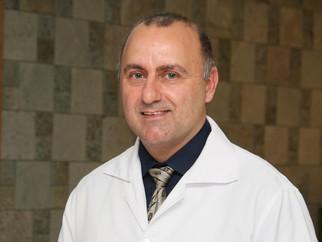Dr. Valmor Patrício vai palestrar em congresso de Norte e Nordeste de Ortopedia