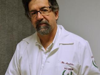 Inao traz especialistas de SP para cirurgia crânio-maxilo-facial em RO