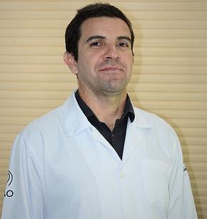 Dr. João Closs.jpg