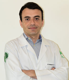 Dr. Hemanoel.jpg