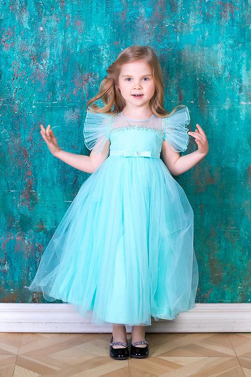 Платье Орли