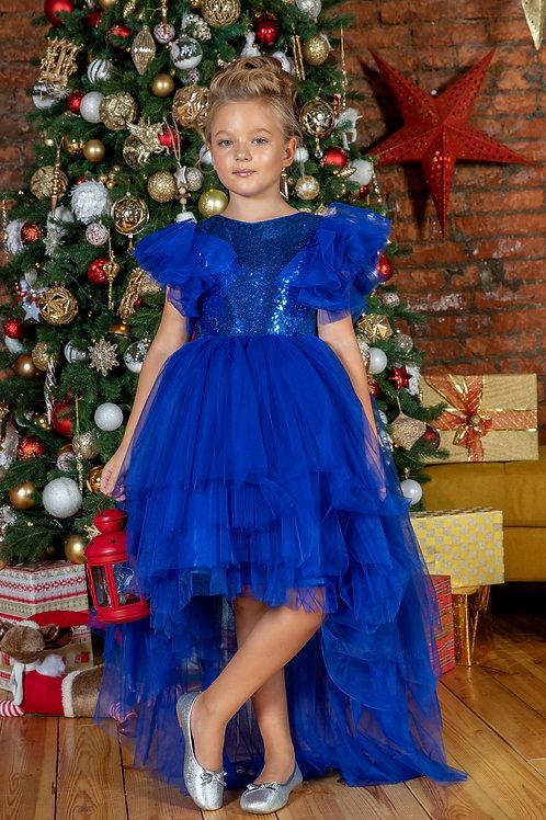Платье Керри