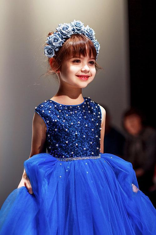 Платье Чарли