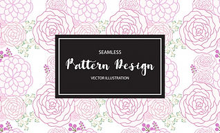 roses-pattern-background_1195-369.jpg