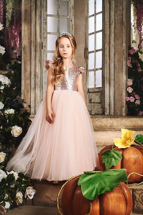 Платье Джейн