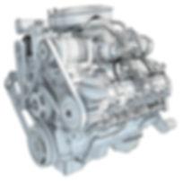 Mechanical 3D Design Mission 3D Naples, Fl
