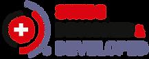 sdd-logo.png