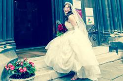 wedding (89 of 90)_edited_edited_edited