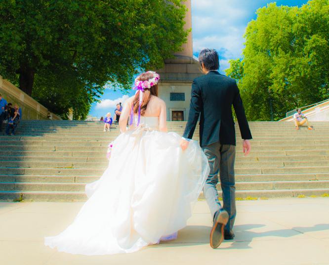 wedding (86 of 90)_edited