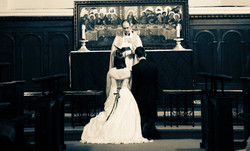 wedding (48 of 90)_edited
