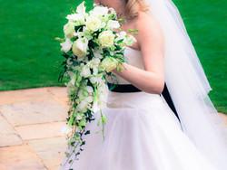 wedding (2 of 90)_edited
