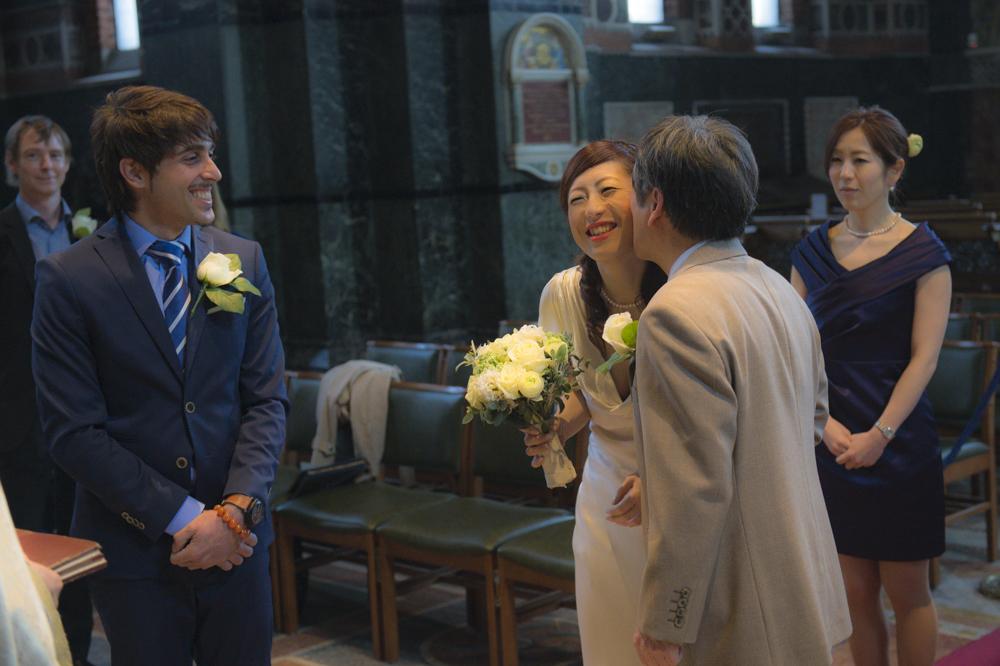 wedding (15 of 90)