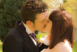 wedding (56 of 90)_edited