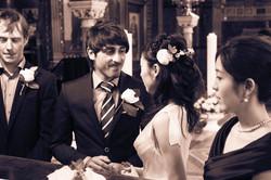 wedding (22 of 90)_edited