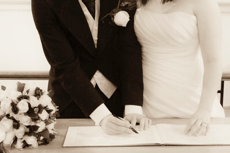 wedding (49 of 90)_edited_edited