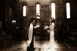 wedding (16 of 90)_edited_edited