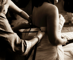 wedding (34 of 90)_edited