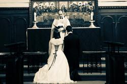wedding (48 of 90)_edited_edited