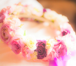 wedding (67 of 90)_edited