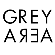 We like to work in agrey area-in a world that doesn't like gray areas. But the grey areas are where you find the complexity..it's where you find the humanity and it's ultimately, where you find the truth.