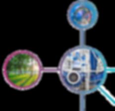 191117-OpenCities-2019-Policy-Agenda-FIN