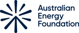AEF_Logo_Master_Dark-Navy_RGB.png