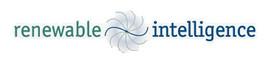 renewableintelligence_logo.jpg