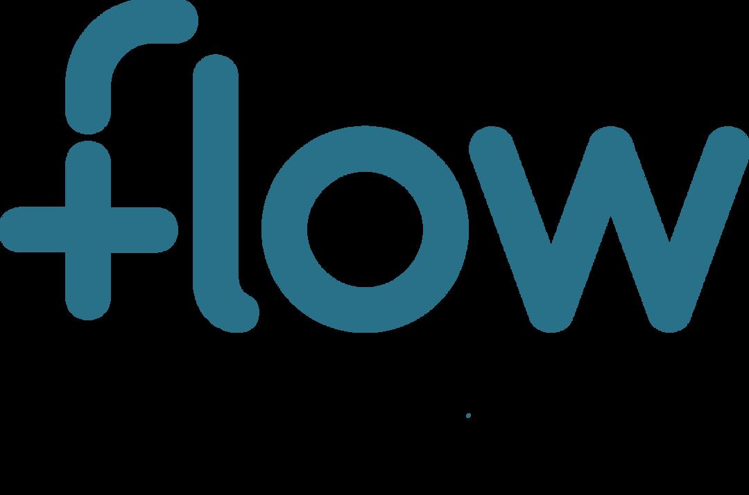 Flow_blue.png