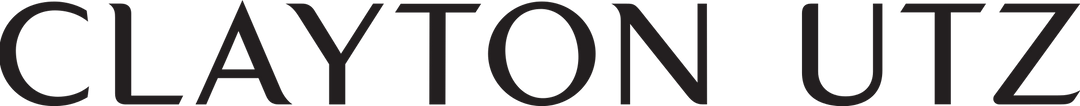 2000px-Clayton_Utz_logo.svg.png