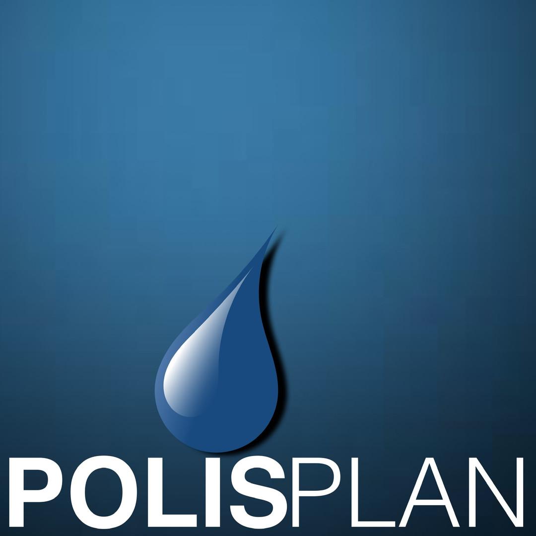 2020 PolisPlan logo.JPG