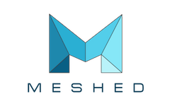 Meshed-240x150-2.png