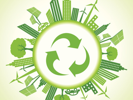 Circular Economy 2.0 ready for download