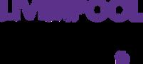 LCC_logo_RBG_ForWeb-1024x466.png