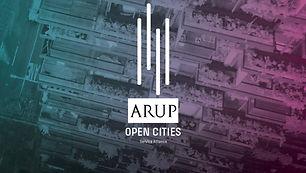OC Arup logo lockup_edited.jpg