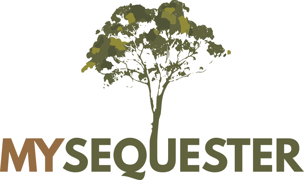 MySequester logo.png