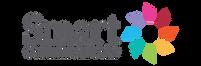 logo_main_colour.png